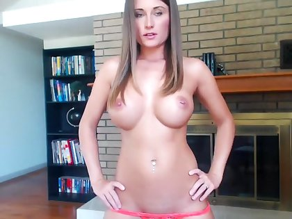 Hottest Homemade clamp with Solo, Big Tits scenes