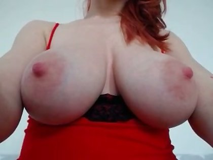 What she's got is hard to find and this webcam cash-drawer likes to zephyr her curves